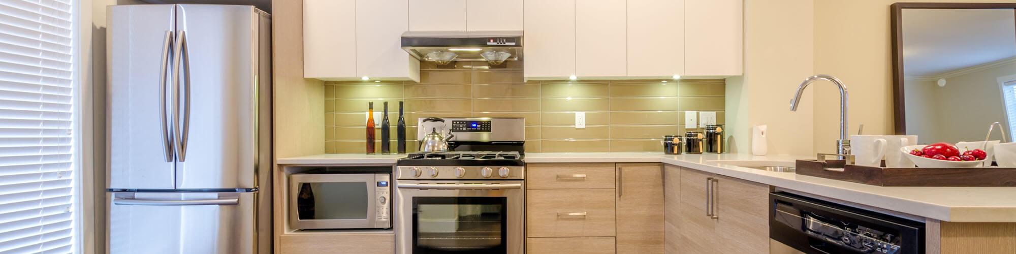 kitchen remodel, kitchen design   sarasota, fl